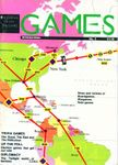Issue: Games International (Issue 3 - Mar 1989)