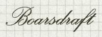 RPG: Boarsdraft