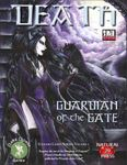 RPG Item: Death: Guardian of the Gate