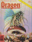 Issue: Dragon (Issue 155 - Mar 1990)