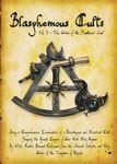 RPG Item: Blasphemous Cults
