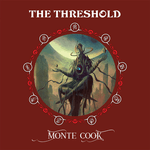 RPG Item: The Threshold