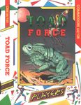 Video Game: Toadforce