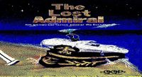 Video Game: The Lost Admiral