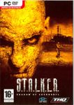 Video Game: S.T.A.L.K.E.R.: Shadow of Chernobyl