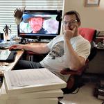 RPG Designer: Simon Lucas