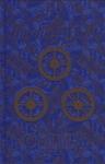 RPG Item: The Burning Wheel Codex