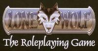 RPG: Lone Wolf