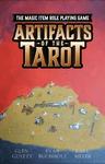 RPG Item: Artifacts of the Tarot
