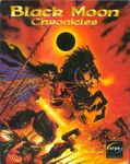 Video Game: Black Moon Chronicles