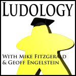 Podcast: Ludology