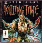 Video Game: Killing Time (1995)