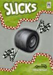 Board Game: Slicks