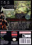 Video Game: Odama