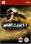 Video Game: Gary Grigsby's War In The East: The German-Soviet War 1941-1945