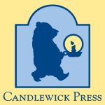 RPG Publisher: Candlewick Press