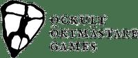 RPG Publisher: Ockult Örtmästare Games