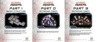 RPG Item: Hellworks III: Celestus Pravatis
