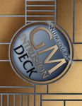 RPG Item: Numenera GM Intrusion Deck