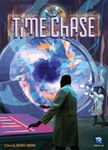 Board Game: Time Chase
