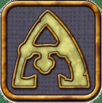 App News: Nomad and Asmodee Digital Break the Rules, Acram