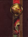 RPG Item: 4th Edition Core Rulebook Collection