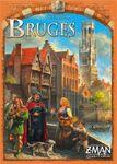 Bruges, Z-Man Games, 2013