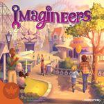 Board Game: Imagineers