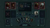 Board Game: Siberian Dawn