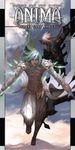 Board Game: Anima: Beyond Good and Evil