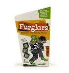 Board Game: The Furglars