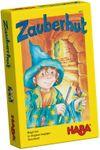 Board Game: Zauberhut