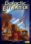 Board Game: Galactic Emperor