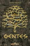 Board Game: Gentes