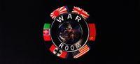 Board Game: War Room