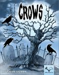 Board Game: Crows