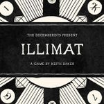 Board Game: Illimat