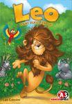 Board Game: Leo