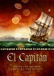 Board Game: El Capitán