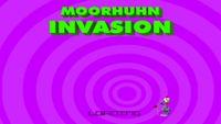 Video Game: Crazy Chicken Invasion
