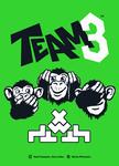 Board Game: TEAM3 GREEN