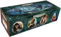 Board Game: Arkham Horror: The Card Game – Return to the Dunwich Legacy