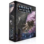 Board Game: Among the Stars