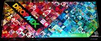 Board Game: DropMix