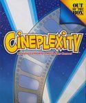 Board Game: Cineplexity