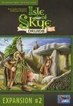 Board Game: Isle of Skye: Druids