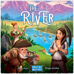 Board Game: The River