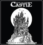 Board Game: Escape the Dark Castle