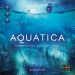 Board Game: Aquatica