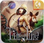 Board Game: Timeline: Discoveries